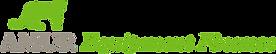 amur_logo.png