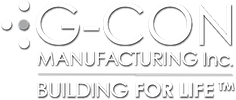 G-CON Manufacturing Inc._with tagline-3_