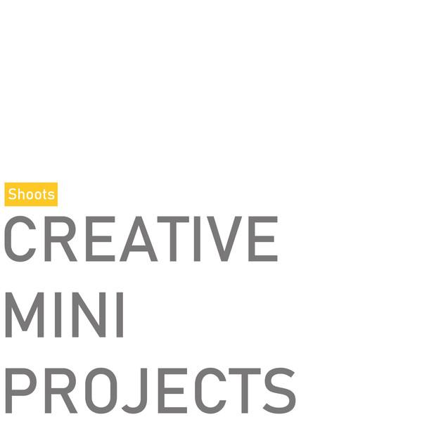 Creative mini-projects_edited.jpg