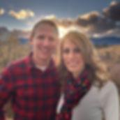Wedding-Videography-Colorado