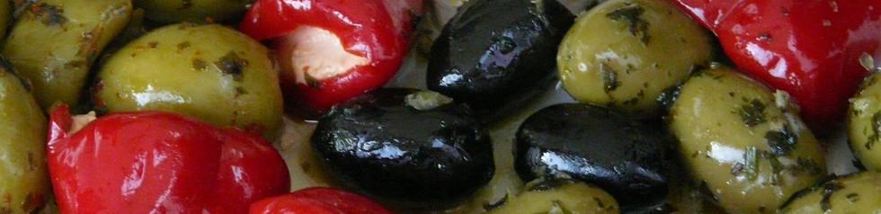 olives-58746_1920.jpg