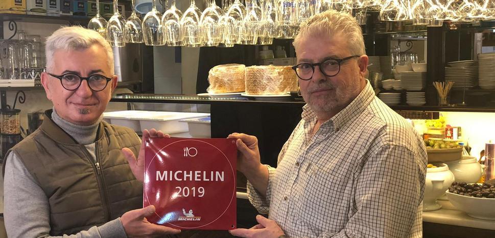 Guia Michelin.jpg