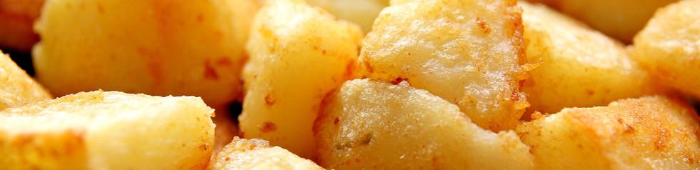 country-potatoes-712661_1920.jpg