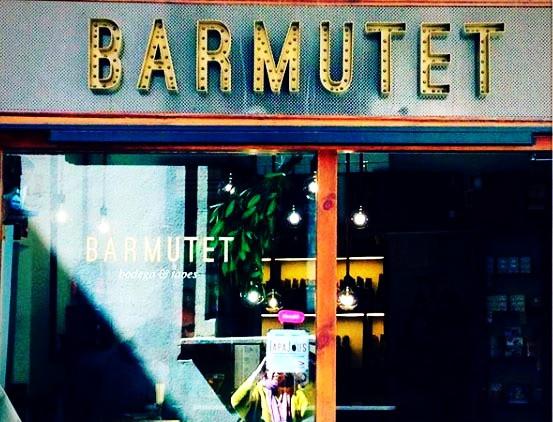 barmuteEx_edited_edited.jpg