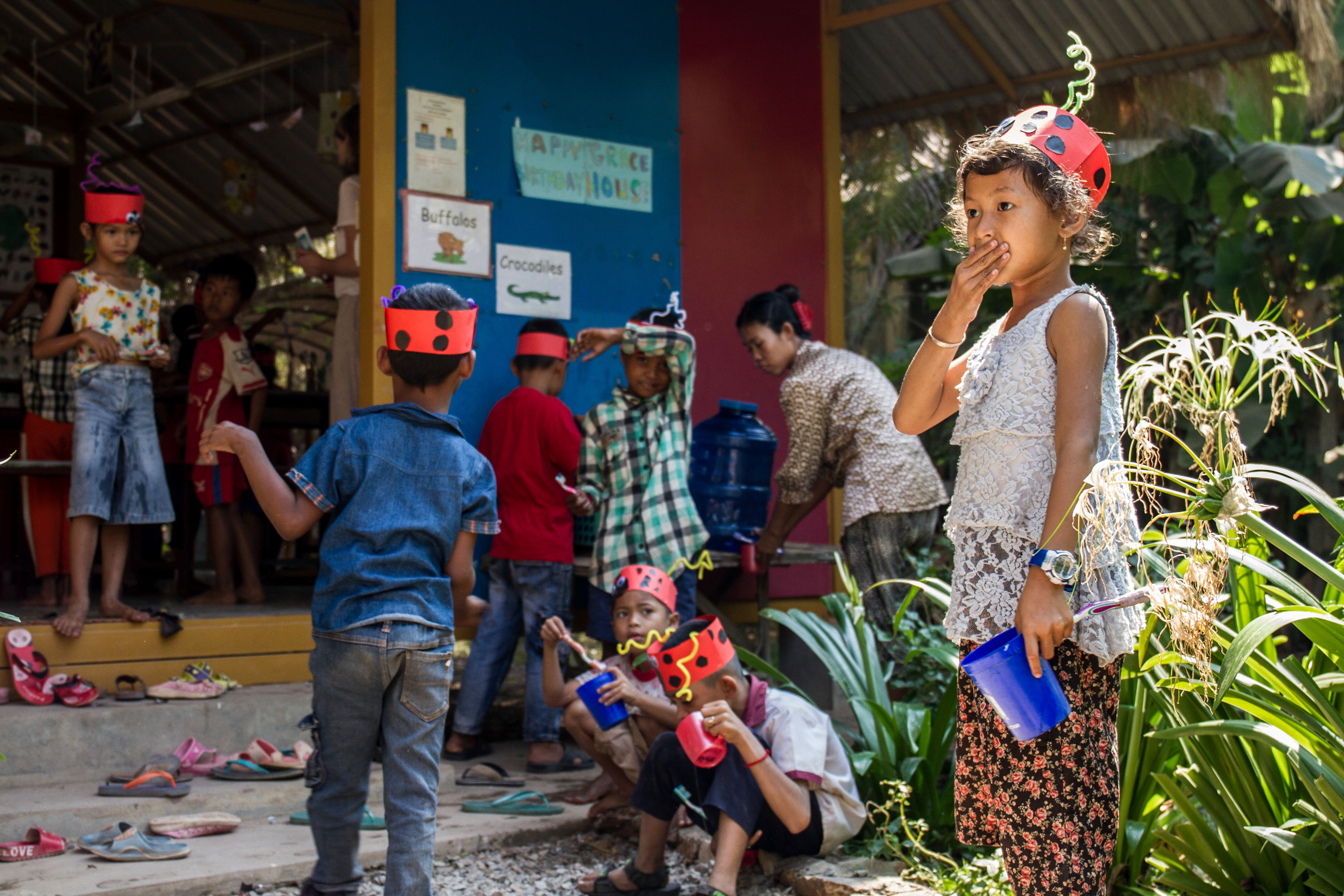 ClaudiaQuigua_1536_GraceHouse_Cambodia_PWB_2016 - 151