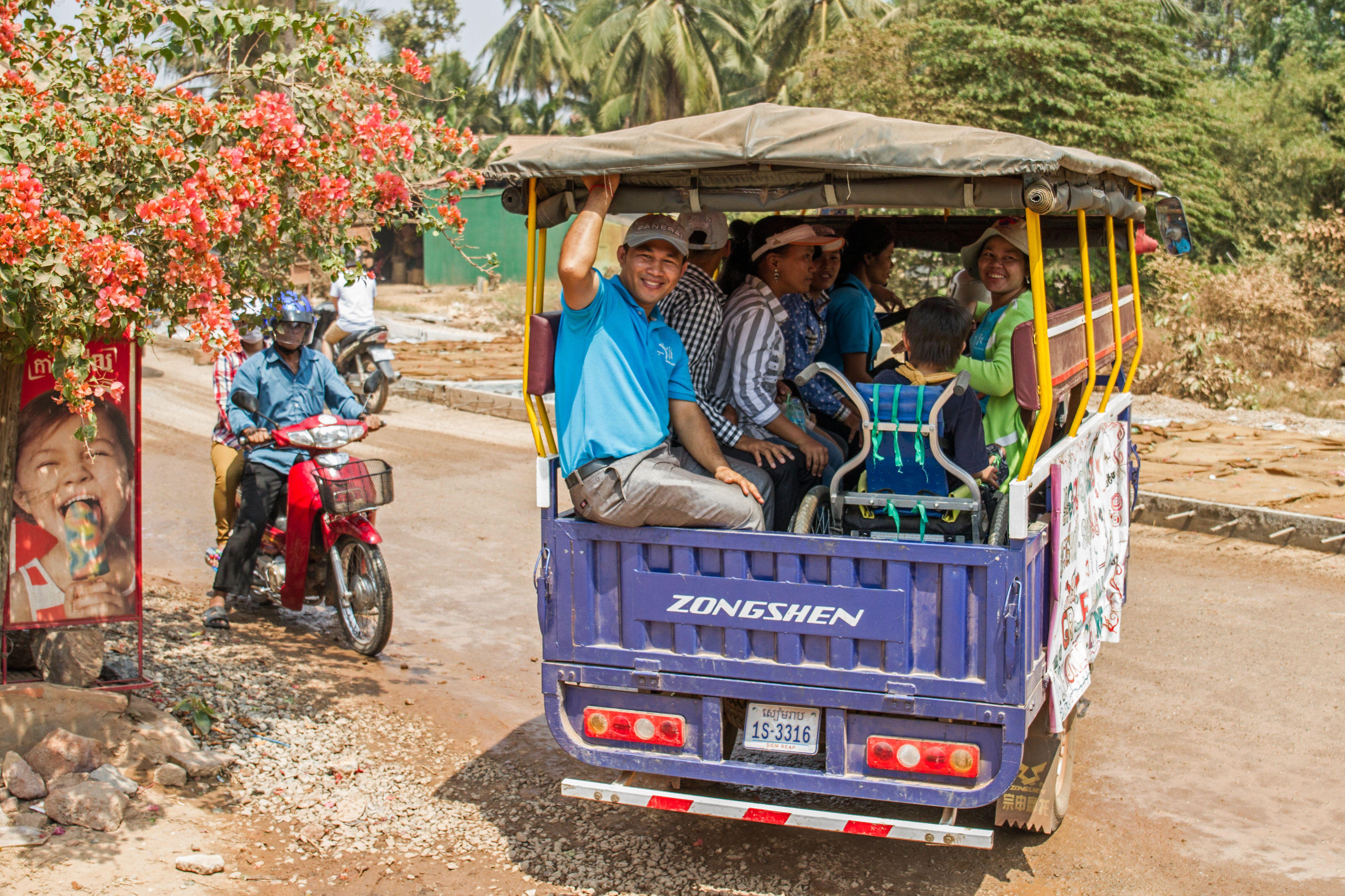 ClaudiaQuigua_1536_GraceHouse_Cambodia_PWB_2016 - 213