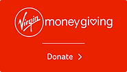 DONATE_RED_BANNER_1x.png