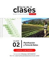 Feed - Clase 2.jpg