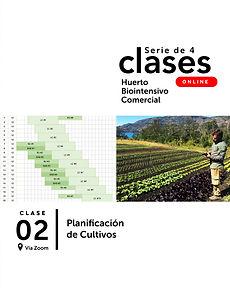 Post - Curso Online 2 - Clase 2B.jpg