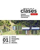 Post - Curso Online 2 - Clase 1.jpg