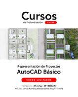 Feed - Curso AutoCAD copy.JPG