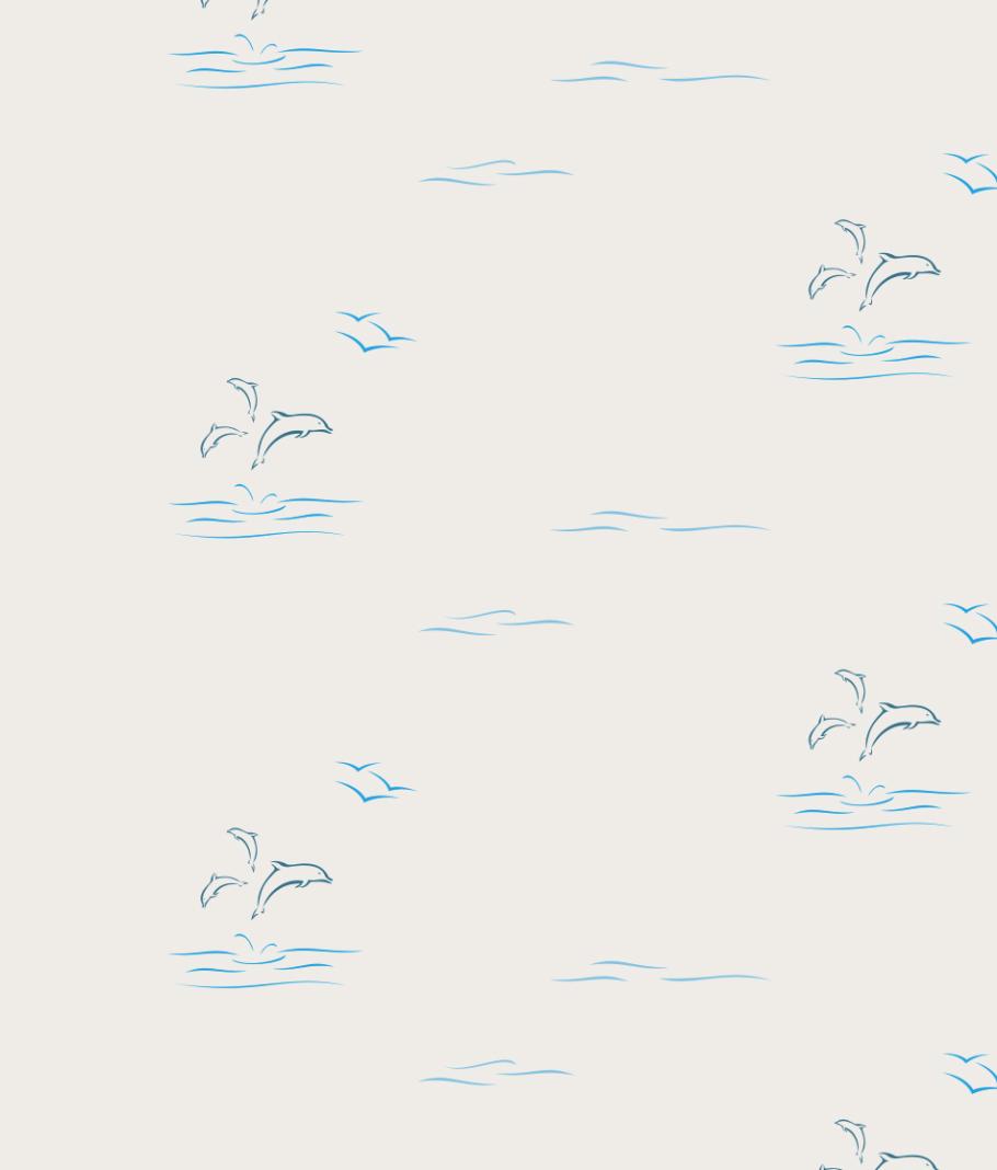 8010 Δελφίνια