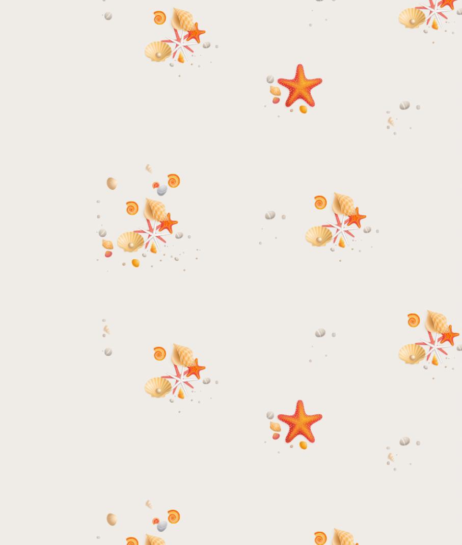 8017 Αστερίες