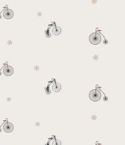8014 Ποδήλατα