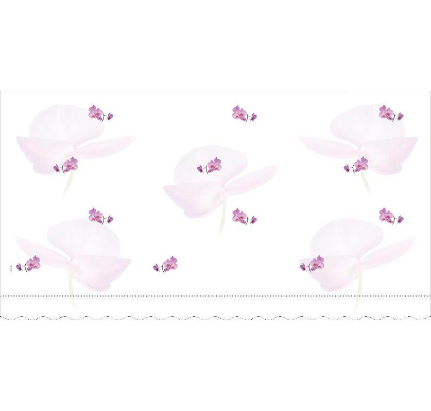 Vogue Λουλούδια V204