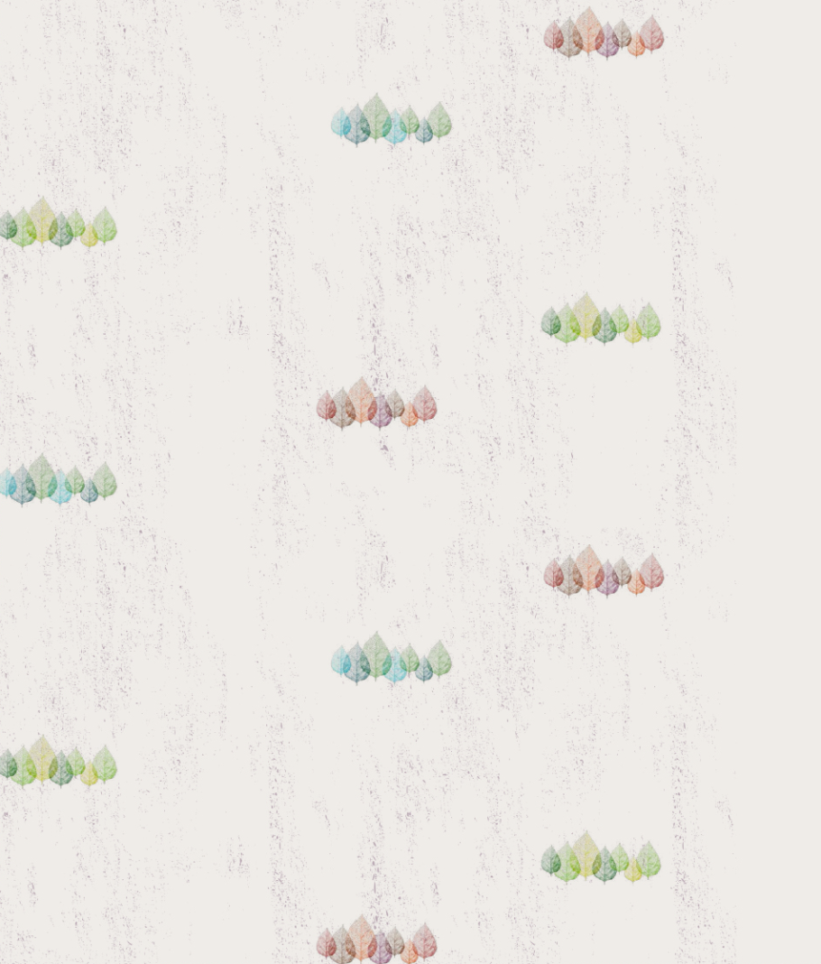 8019 Διάφανα φύλλα