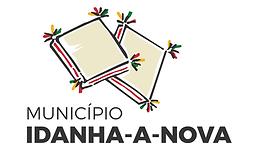 municipio idanha.png