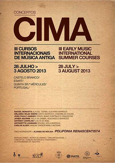 cartaz_CIMA-4.jpg