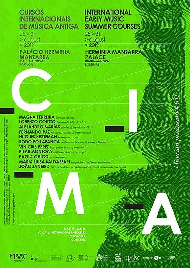 CIMA POSTER 2019.jpg