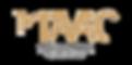 Logo MAAC.png