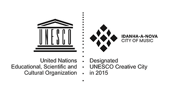 Unesco music city.png