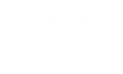 BST Logo For G-Suite and Websites 2020 W