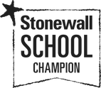 stonewall-schoolchampion-logo-black_1.pn