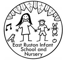 East Ruston Infant School and Nursery