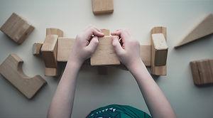 Blocks_01.jpg