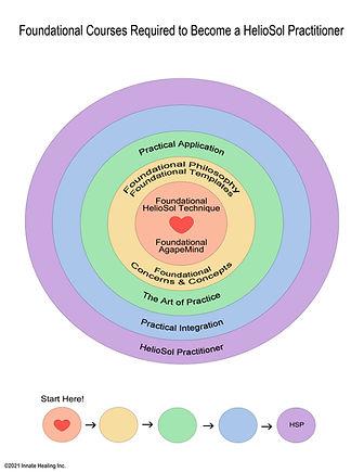 Course Flow Chart HSP.jpg
