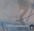 Consciousness Cover.png