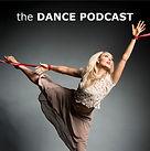 the dance podcast .jpg