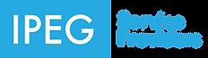 IPEG_logo_full_blue.png