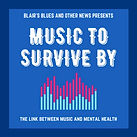 music to survive by .jpg