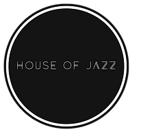 House of Jazz Logo.png