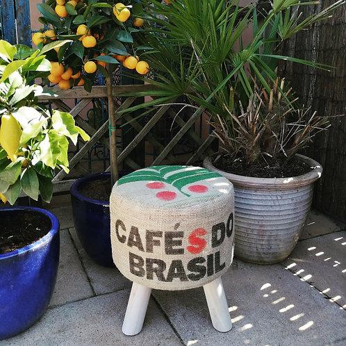 Krukje Brasil