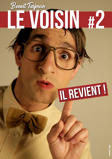 AFFICHE_LE VOISIN REVIENT_0bis.jpg