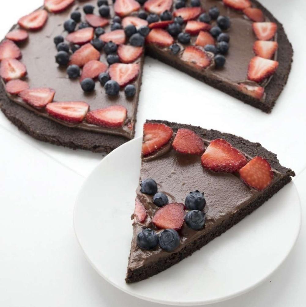 ketogenic dessert recipe for keto friendly diet gluten free entertaining holiday ideas