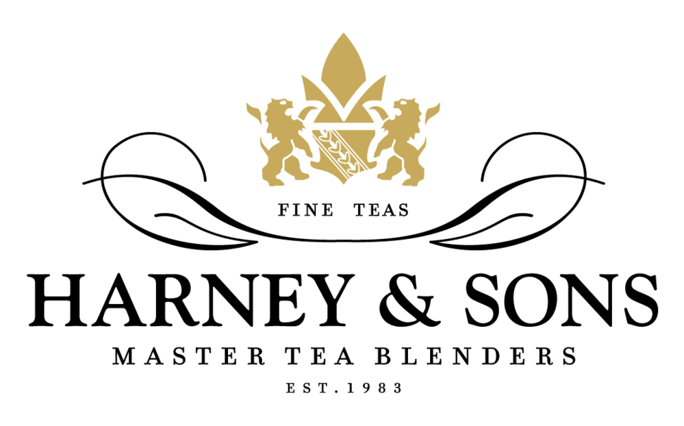 Harney & Sons American Tea company Salisbury Connecticut in Millerton  New York loose leaf teas kosher organic keto recipe london fog