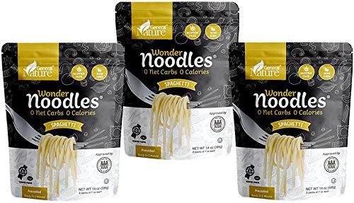 Keto friendly pasta noodles ketogenic recipes
