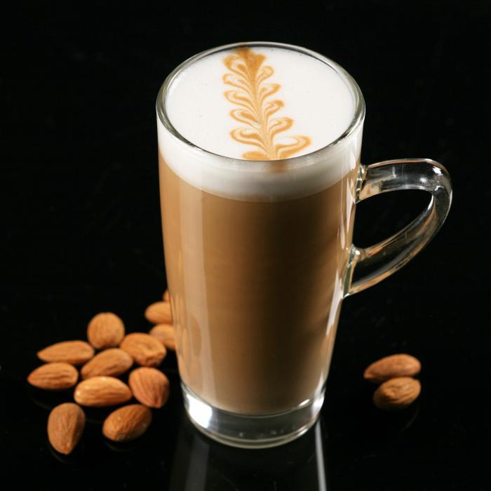 Ketogenic recipes keto coffee