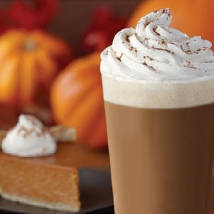 Skinny Pumpkin Spice Latte keto friendly healthy life selections recipes with Ketogenic pumpkin pie syrup diet diabetic friendly recipe