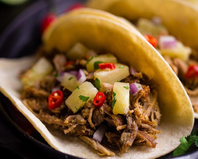 keto friendly tacos recipe Taco Tuesday ketogenic recipes by Healthy Life Selections