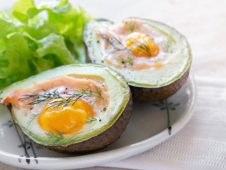 Why is breakfast important for the keto dieter?