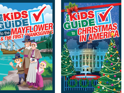 Get The Kids Guide