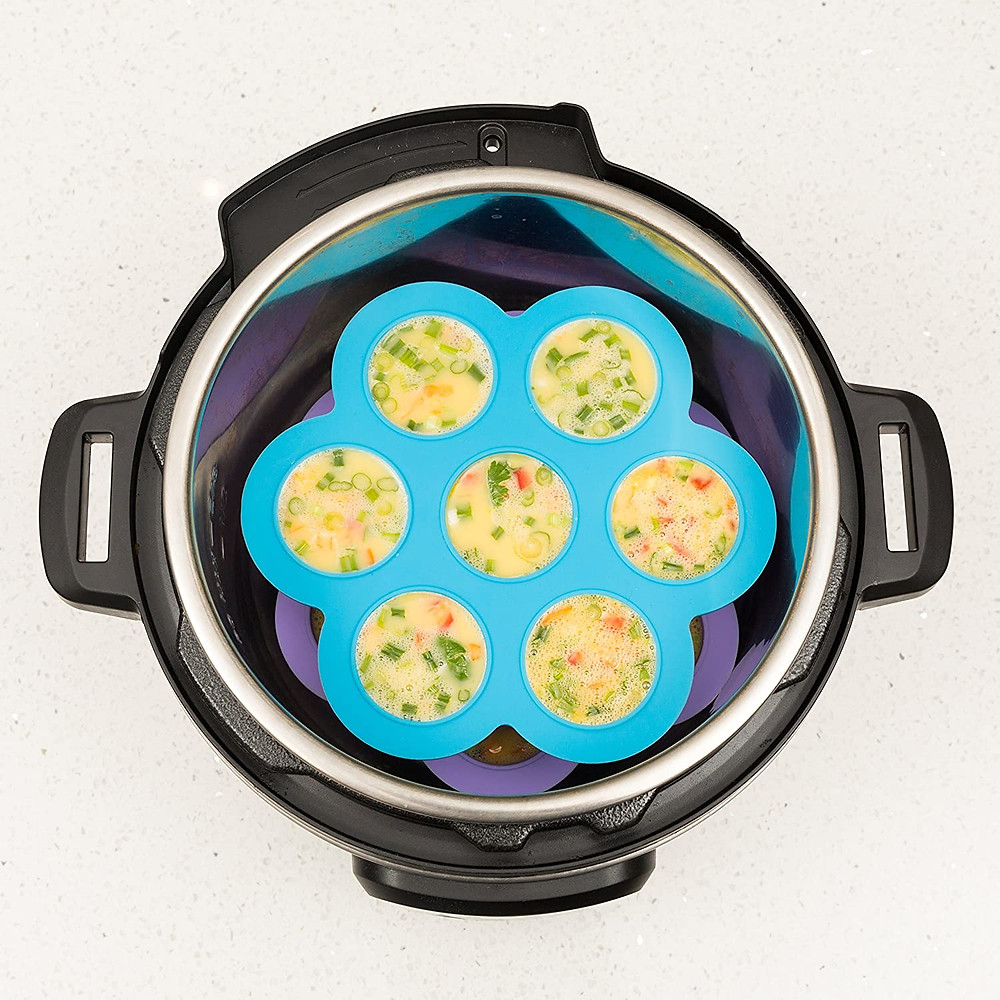 Accessories for instant pot recipes keto friendly egg bites