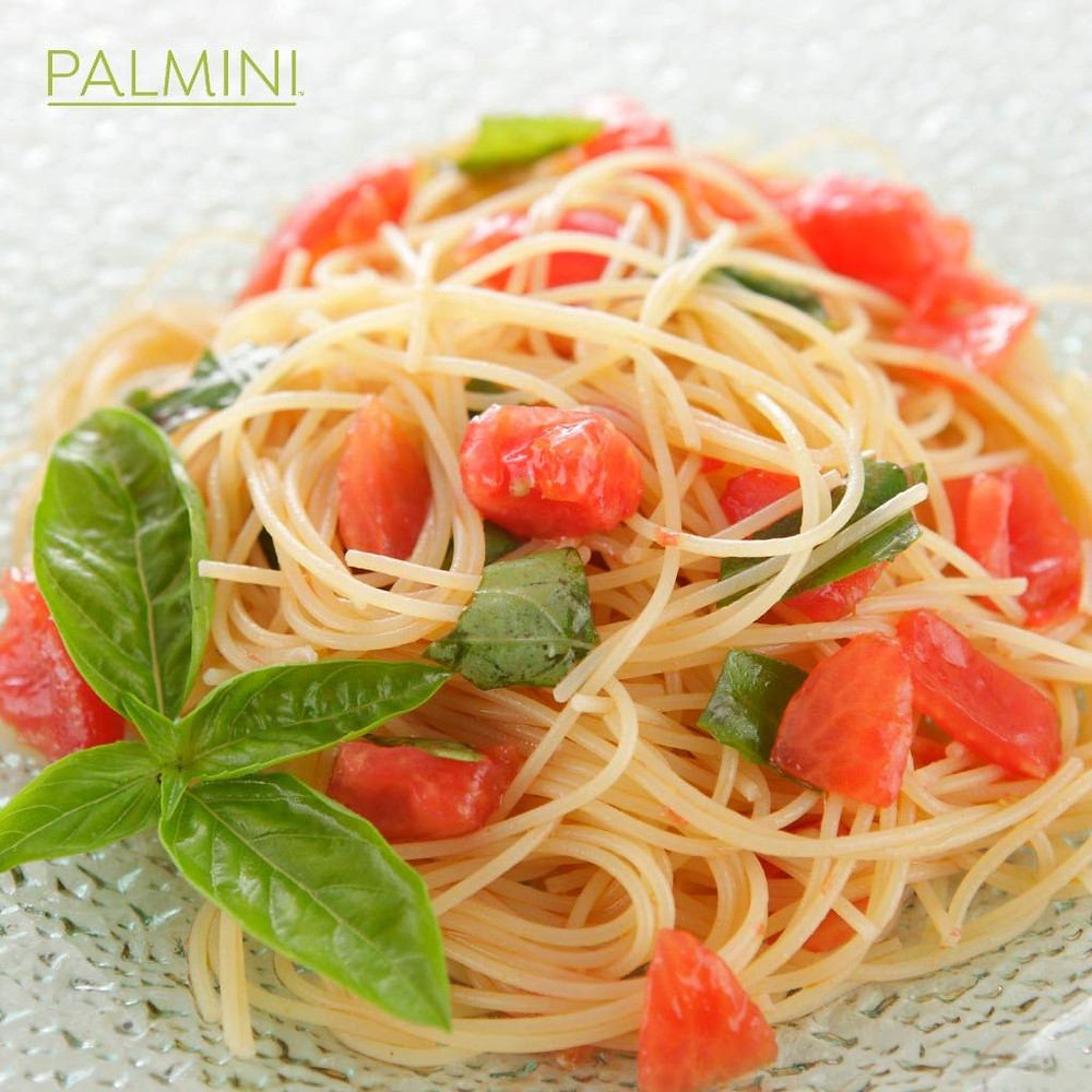 Ketogenic pasta for keto friendly diet recipes hearts of palm recommended by healthy life selections vegan gluten free recipes posted by Marsha Merington