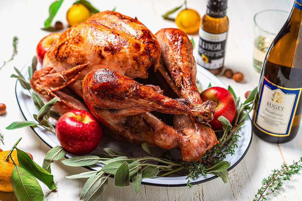 Low Carb Keto Thanksgiving holiday recipe ideas for Healthy votes vote for best ketogenic recipes in the election