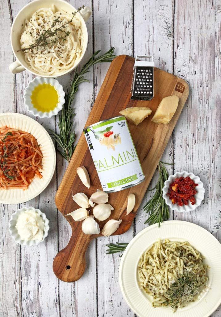 ketogenic pasta recipes found at Healthy Life Selections website by Marsha Merington keto friendly diets