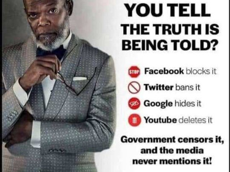 How to know if its truth